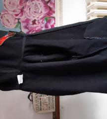 Dečija jakna za kišu 134