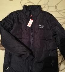 Lee Cooper original nova jakna