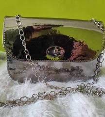 Ogledalo torbica