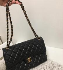 ❤️SNIŽENO❤️ Chanel torba original