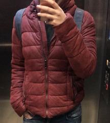 GUESS jakna