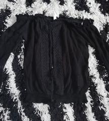 Amisu kosuljica/bluzica