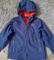 ClimaProtect jakna za decu kao nova
