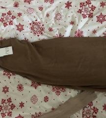 Zara nova rolka haljina