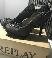 Replay cipele