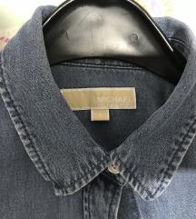 Haljina-kosulja  Michael Kors snizeno