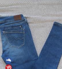 Pepe jeans slim fit SNIZENO 27