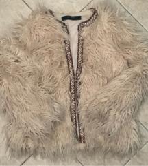 Zara limited bunda