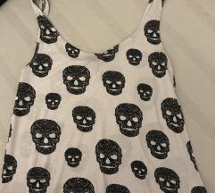 H&M kostur majica