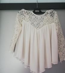 ♥️ ZARA ♥️ majica - bluza