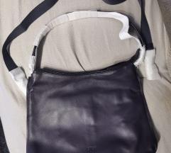 BREE kozna torba
