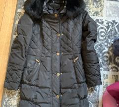 Perjana jakna PREPORUKA  kostala 200€