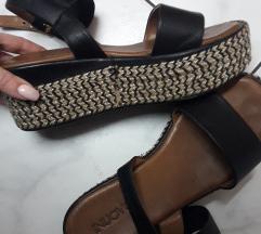 Inuovo sandale novo akcija