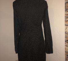 Snizeno!!!Nova MOP kosulja-haljina