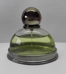 Roccobarocco Souvenir D'Italie 75ml
