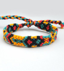 Narukvica /Friendship bracelet