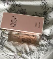 Calvin Klein parfem