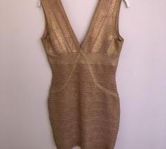 Herve model haljine
