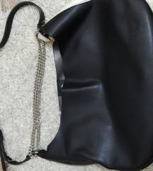 Zara dvobojna torba