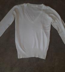 Beli Zara džemper