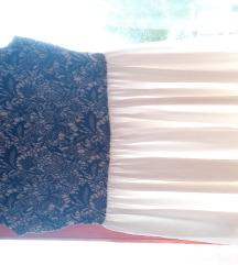 Letna haljina