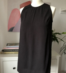 Forever21 crna majica