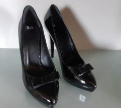 cipele D&G ženske