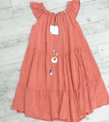 Nova haljina+poklon