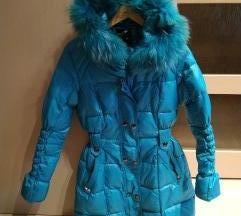 Perjana jakna