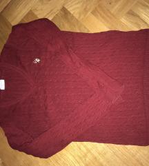 ORIGINAL POLO džemper