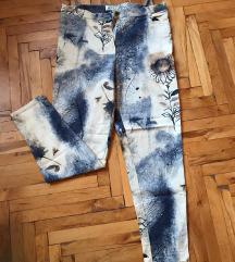 Pantalone sarene