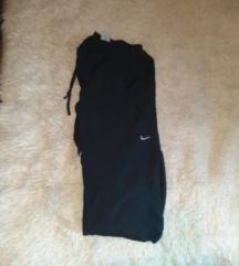 Nike Dark Phoenix trenerka u 60% snizenja