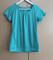 H&M majica za trening