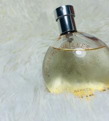 L Ambre des Merveilles Hermes parfem