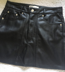 Zara suknja - NOVO