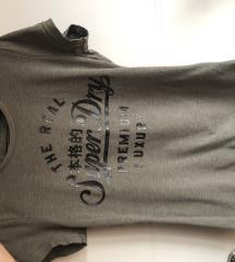 Original super dry majica
