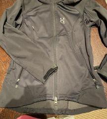 Haglofs original jakna