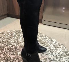 GUESS original cizme