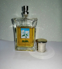 Acqua Di colonia Gelsomino zuma jasmin