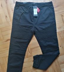 SMOG muske pantalone XL novoo RASPRODAJA