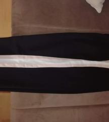 Nove duboke pantalone