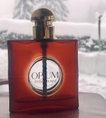Opium ysl original parfem