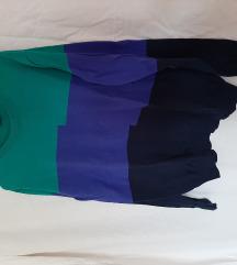 DIESEL ORIGINAL džemper