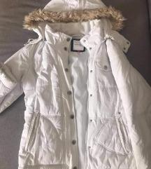 Orsay jakna S