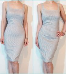 Zara Trafaluc haljina