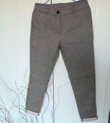 Pantalone Pronto Moda