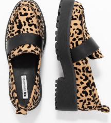 Even&Odd jesenje cipele nove