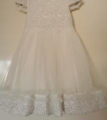 Svečana haljina za devojčice