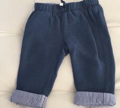 Beneton pantalone
