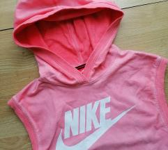 Nike majica duks sa kapuljacom XS